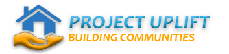 Project-Uplift